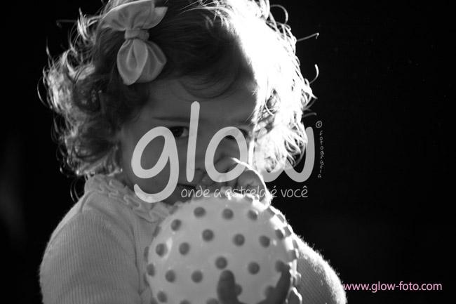 Glow_161