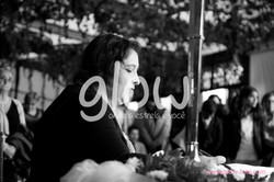 Glow_321