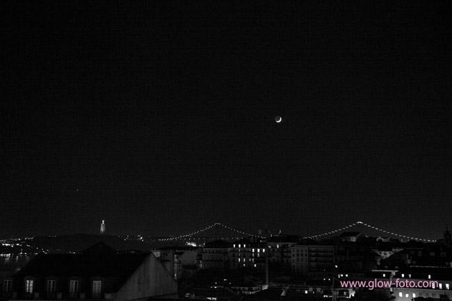 Glow_548