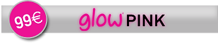 Glow Pink - Desde 99€
