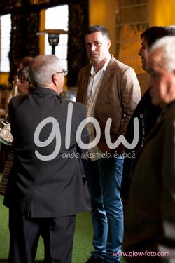 Glow_001