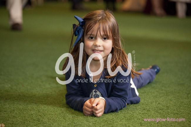 Glow_217