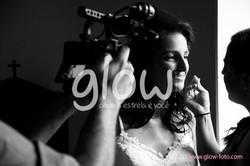 Glow_108
