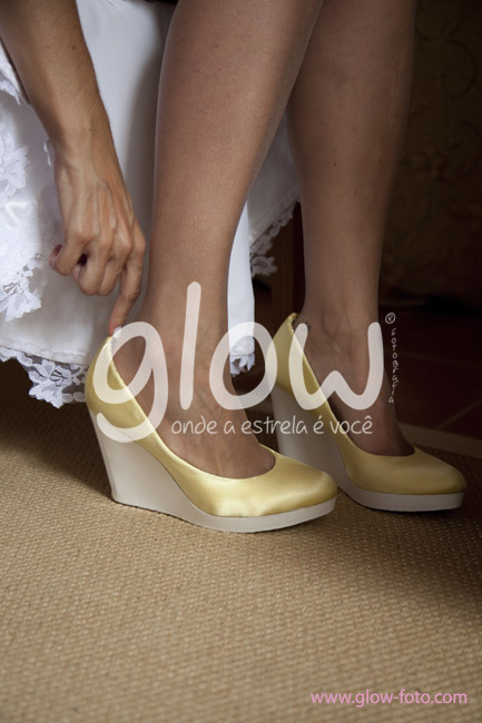 Glow_049.jpg