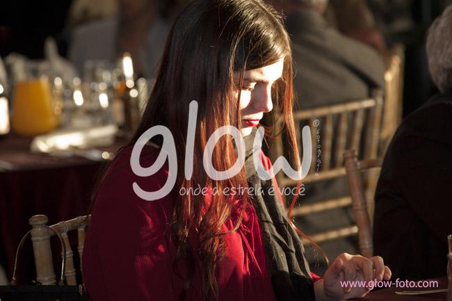 Glow_185