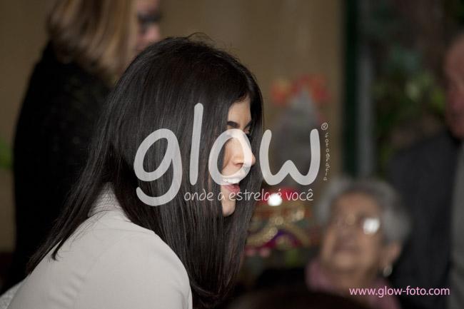 Glow_157