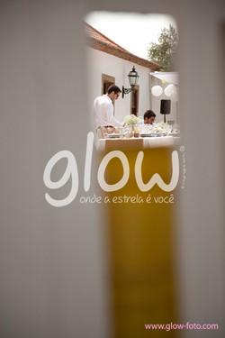 Glow_0967.jpg