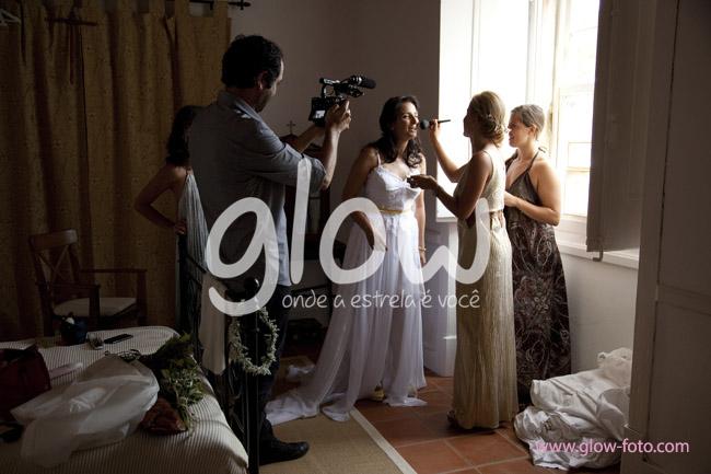 Glow_110.jpg