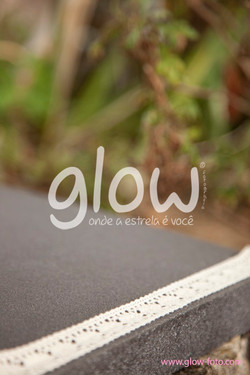 Glow_0963.jpg