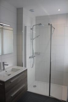 Salle de bain - chambre 2