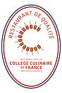 logo-college-culinaire-1.jpg
