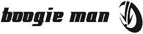 Logo Boogie Man original avec picto.jpg