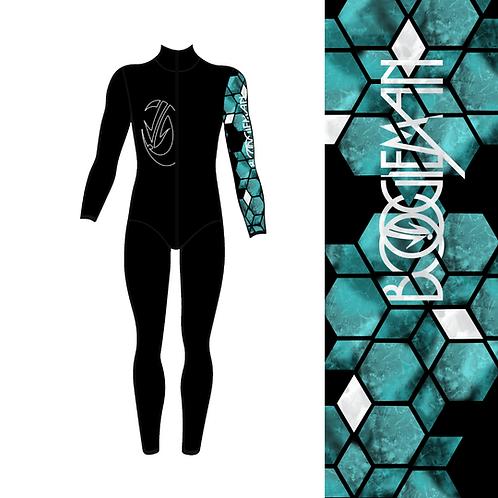 Skin VIP - HEXA