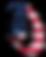 Logo BM USA.png