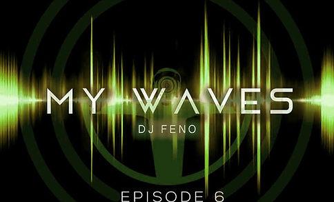 My Waves Episode 6.jpg