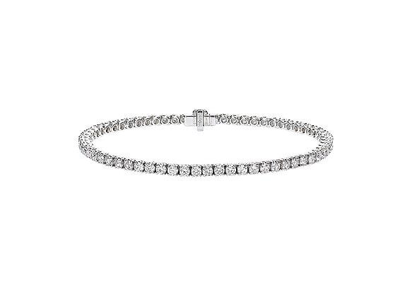 Montague Bracelet