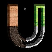 Urbanity Landing page logo.png
