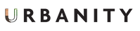 Urbanity Website logo.png
