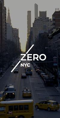 zero%20tore1_edited.jpg