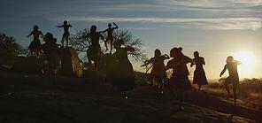Botswana Dance.jpg