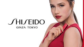 shiseido%20alina%20zagitova%20ff_edited.