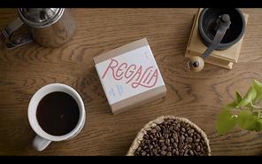 regalia coffee01.png