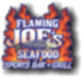 Flaming Joes Seafood Bar and Grill