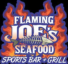 Flaming Joes Logo.png