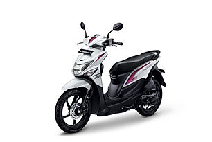 Honda Beat pop.jpg