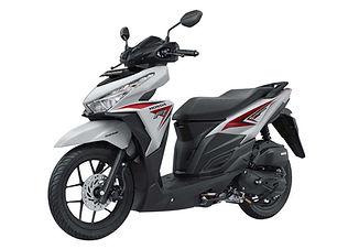 Honda-Vario-125-cc.jpg