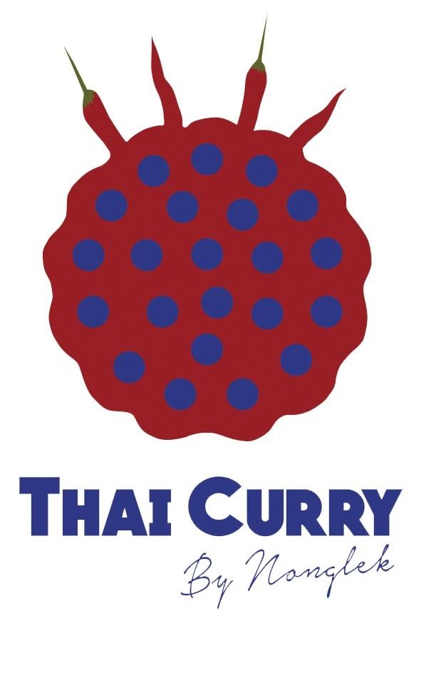 Dd Thai Food