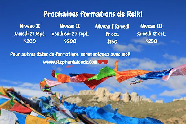 Prochaines formations de Reiki.jpg