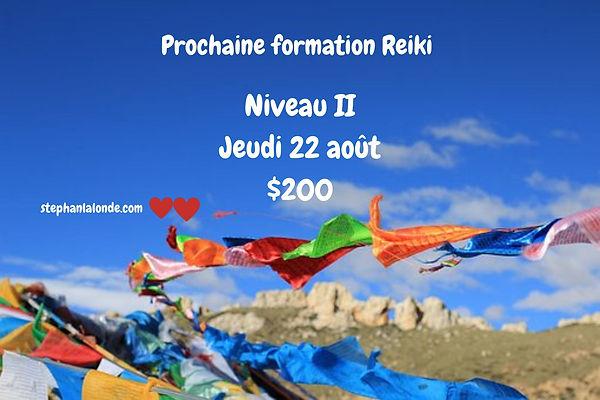 Prochaine formation-1.jpg