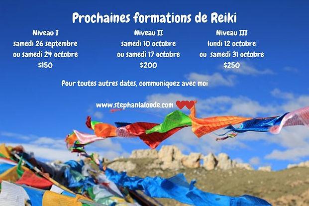 Prochaines formations de Reiki-1.jpg