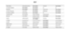 Capture d'écran 2020-01-08 à 12.29.20.