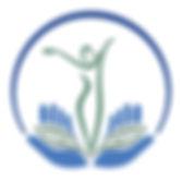 Logo (Square-LG 2-2).jpg