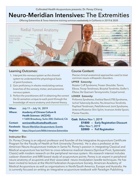 Seminar Flyer (1pg).jpg