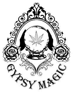 GM-Crystal-Ball-Logo-Small.jpg