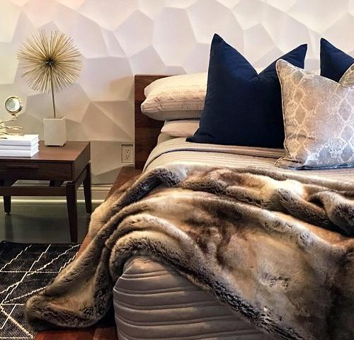 Cozy ✨ Marbé Designs  __________________