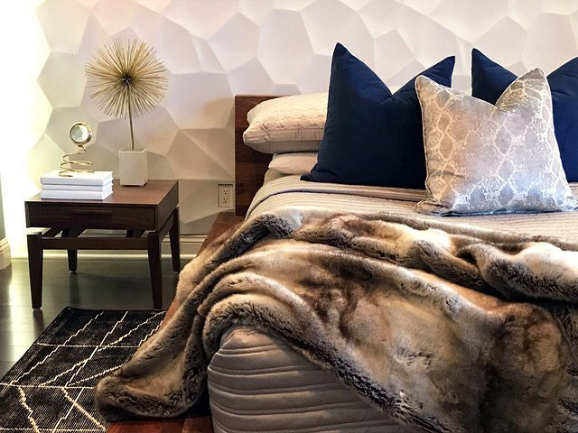 Cozy ✨ Marbé Designs  __________________