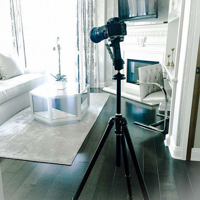 Photoshooting 📷 #Photography #MasterBed