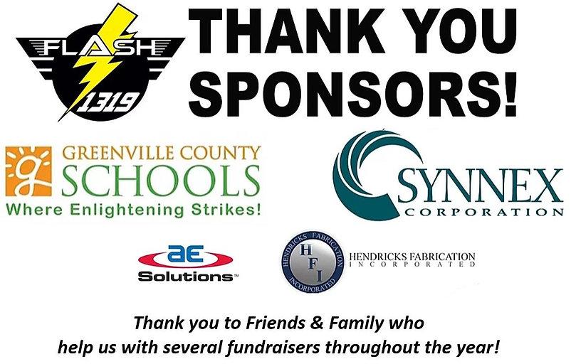 sponsors (2).JPG