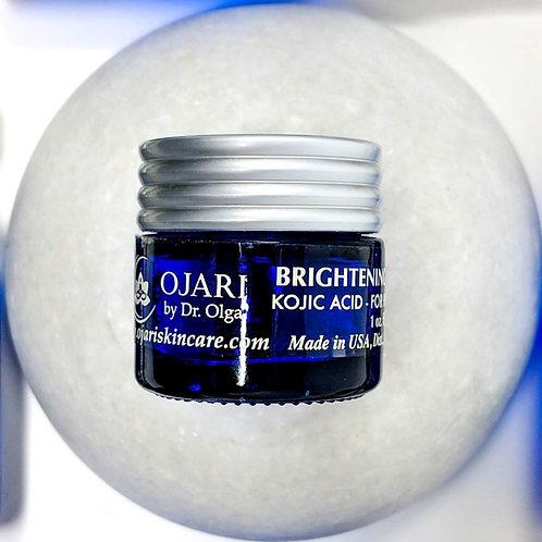 Brightening Night Cream