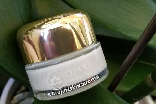 Stem Cell Eye Cream