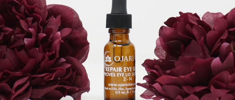 Repair Eye Serum