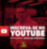 jcp youtube.jpeg
