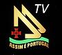 ASSIM PORTUGAL redondo TV.png