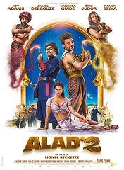 alad-2-affiche-1025948.jpg