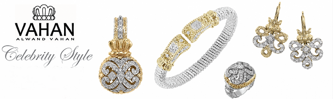 vahan-jewelry-slide-white2-967x300.png