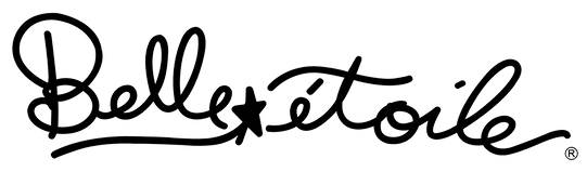 1386458248.belle-etoile-logo-png.png